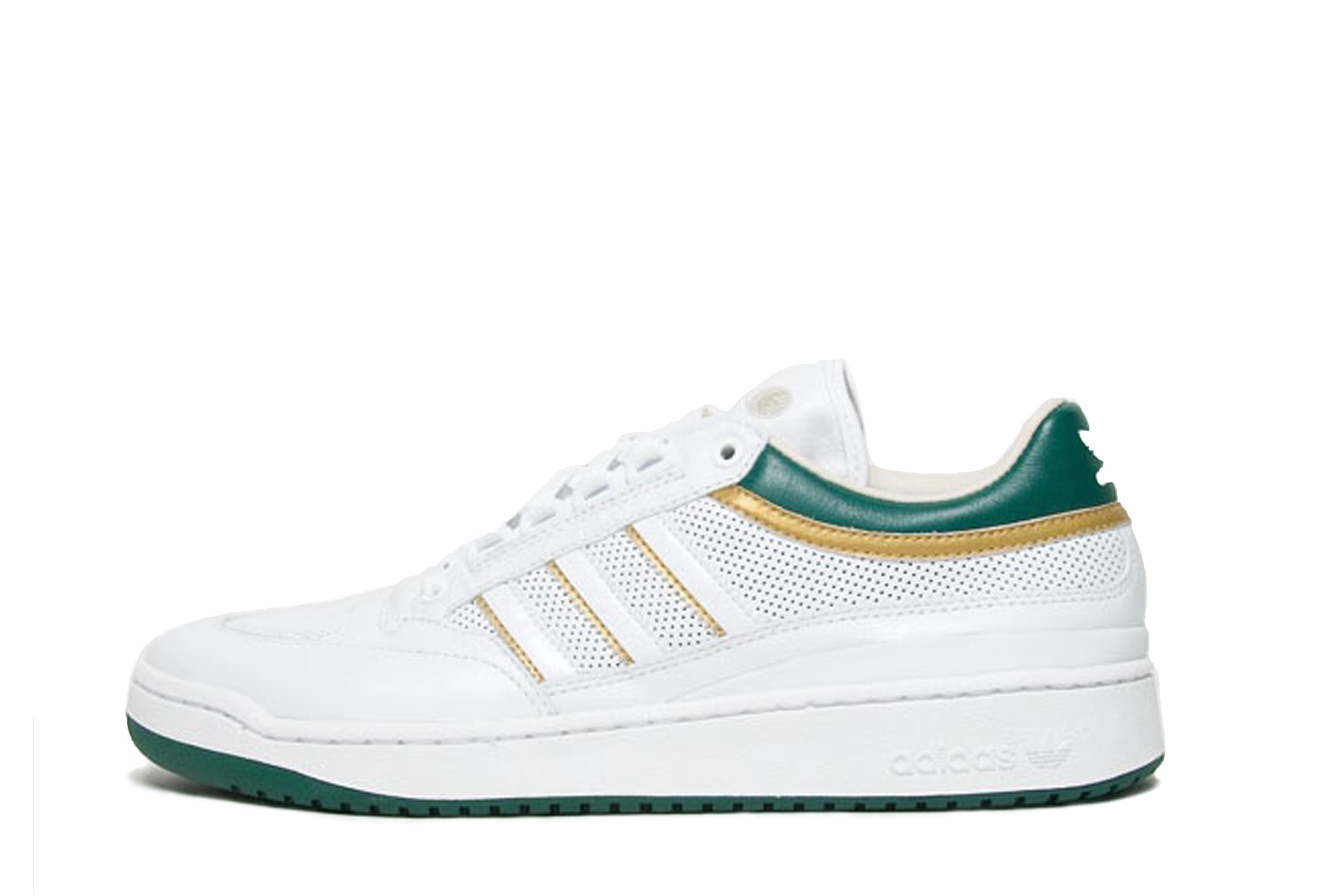 adidas originals Ivan Lendl Competition